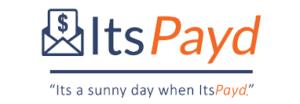 ItsPayd Original Logo